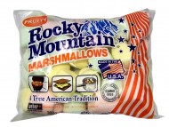 Marshmallows Fruit 300 gram - thumbnail