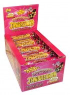 Jawbreakers Strawberry 5 Balls - thumbnail