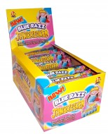 Jawbreakers Blue Raspberry 5 Balls - thumbnail