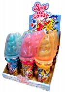 Spin Ice Candy - thumbnail
