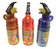 Fire Pomp Spray - thumbnail