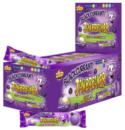 Jawbreakers Blackcurrant 5 Balls - thumbnail