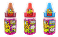 Big Baby Pop Mega Sour - thumbnail